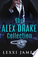 The Alex Drake Collection
