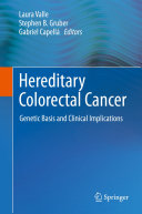 download ebook hereditary colorectal cancer pdf epub