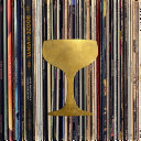 Booze & Vinyl Book