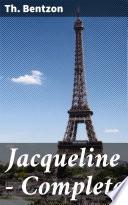 Jacqueline Complete