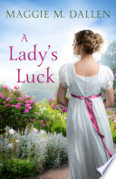 A Lady s Luck Book PDF