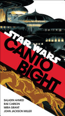Canto Bight  Star Wars