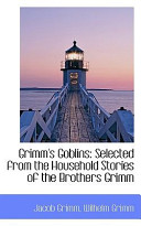 Grimm S Goblins