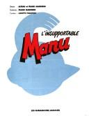 L insupportable Manu
