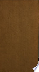 Reports Of Cases Argued And Determined In The Supreme Court Of The State Of Montana [Pdf/ePub] eBook
