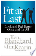 Fit At Last book