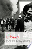 The Unseen  Second Edition