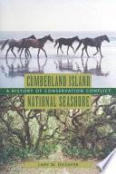 Cumberland Island National Seashore