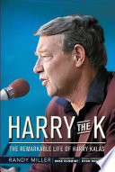 Harry The K