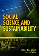 Social Science and Sustainability