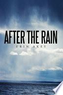 After the Rain Pdf/ePub eBook