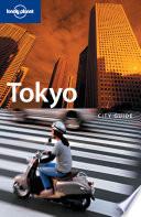 Ebook Tokyo Epub Andrew Bender,Wendy Yanagihara Apps Read Mobile
