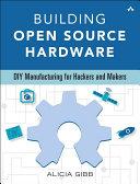download ebook building open source hardware pdf epub
