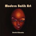 Modern Batik Art