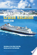 Stern s Guide to the Cruise Vacation  2015 Edition