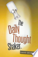 The Daily Thought Shaker
