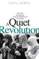 A Quiet Revolution Book PDF