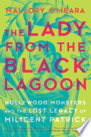 The Lady from the Black Lagoon Book PDF