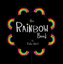 The Rainbow Book book