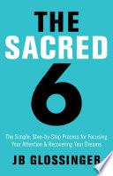 The Sacred 6