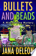 Bullets and Beads Book PDF