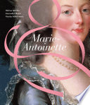 Marie-Antoinette : than two centuries after her...