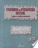 Tratado de pediatría social Anterior Por Un Lado Se Han