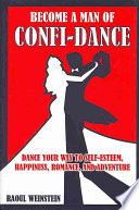 Become a Man of Confi dance