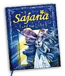 Sajana 03 und das Licht
