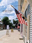 50 Main Street Book PDF