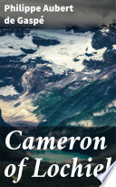 Cameron Of Lochiel