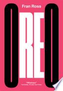 Oreo Book PDF