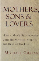 Mothers  Sons  and Lovers