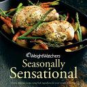 Weight Watchers Seasonally Sensational