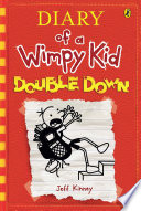 download ebook double down: diary of a wimpy kid pdf epub
