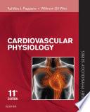 Cardiovascular Physiology E Book