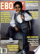 Feb 1985