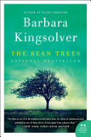 download ebook the bean trees pdf epub
