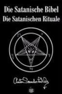 Die Satanische Bibel