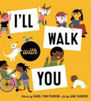 Book I ll Walk with You
