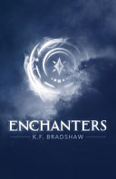 Enchanters Book Cover