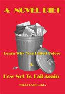download ebook a novel diet pdf epub