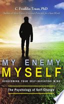 My Enemy  My Self