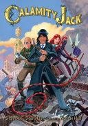 download ebook calamity jack pdf epub