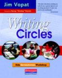 Writing Circles