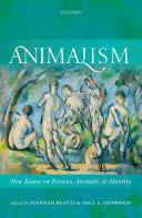 download ebook animalism pdf epub
