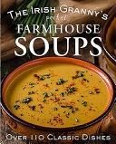 The Irish Granny S Pocket Farmhouse Soups