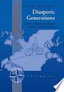 Diasporic Generations Book PDF