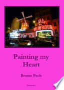 Painting My Heart