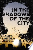download ebook in the shadows of the city pdf epub